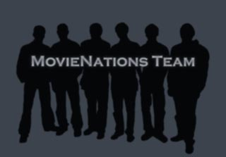 Movienations Team